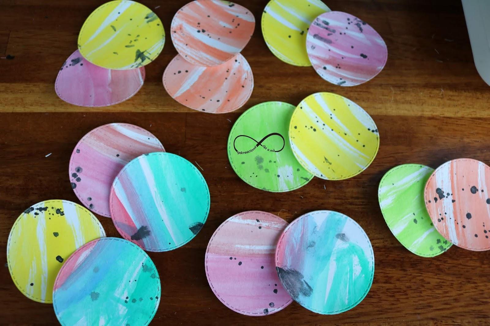 Encantador Acuarela Arte De Uñas Fotos - Ideas Para Pintar Uñas ...
