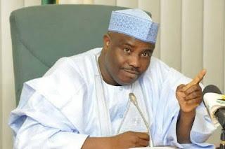 News: Islamic year: Sokoto declares today holiday