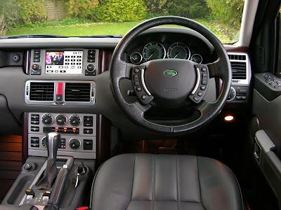 Land_rover_Range_Rove_car