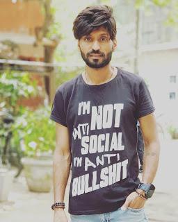 Hitesh_Kumar_Owner_Of_Technical_Dost_Youtube_Channel