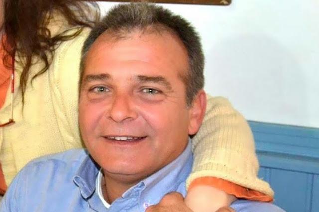 Ερμιόνη: Ανεξαρτητοποίηση Δημοτικού Συμβούλου από την παράταξη του Δ. Σφυρή