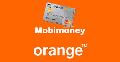 Mobimoney