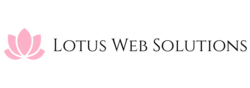 Lotus Web Solutions