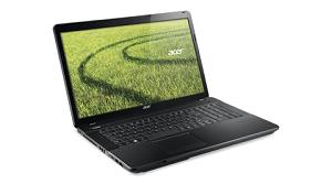 Acer Aspire E1-510P Ultra-thin Windows 8 64bit drivers
