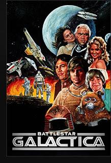 battlestar galactica 1978377