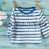 Polska odzież dziecięca