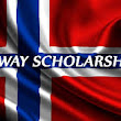 List of Tuition Free Universities in Norway and Admission Requirements - AFROGLOBE!!!