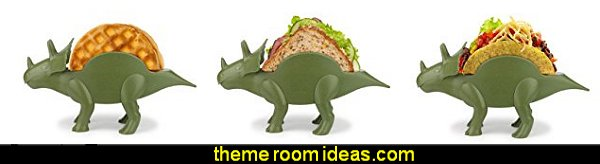 dinosaur taco holder   Dinosaur Parties    kitchen accessories - fun kitchen decor - decorative themed kitchen  - novelty mugs - kitchen wall decals - kitchen wall quotes - cool stuff to buy - kitchen cupboard contact paper -  kitchen storage ideas - unique kitchen gadgets - food pillows - kitchen accessories - fun kitchen decor - decorative themed kitchen  - novelty mugs - kitchen wall decals - kitchen wall quotes - cool stuff to buy - kitchen cupboard contact paper -  kitchen storage ideas - unique kitchen gadgets - food pillows
