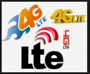 sejarah dan perkembangan jaringan seluler 2g 3g 4g