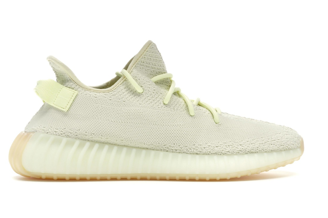 b7d66103fde36 Yeezy Boost 350 Butter this type of news has always been abundant. For  example  After Changchun rich second generation beats people