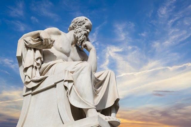 Laurea filosofia: Quali sbocchi