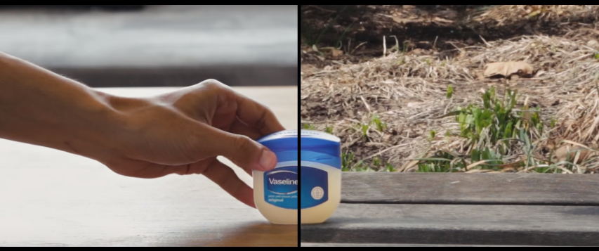 The Vaseline Healing Project & Viola Davis Help Heal Skin Worldwide