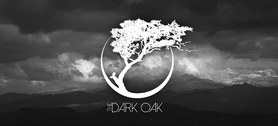The Dark Oak