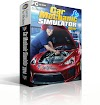 Car Mechanic Simulator 2014 (PC Games)