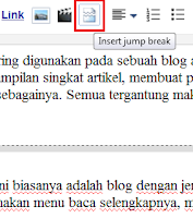 caramembuat readmore blog