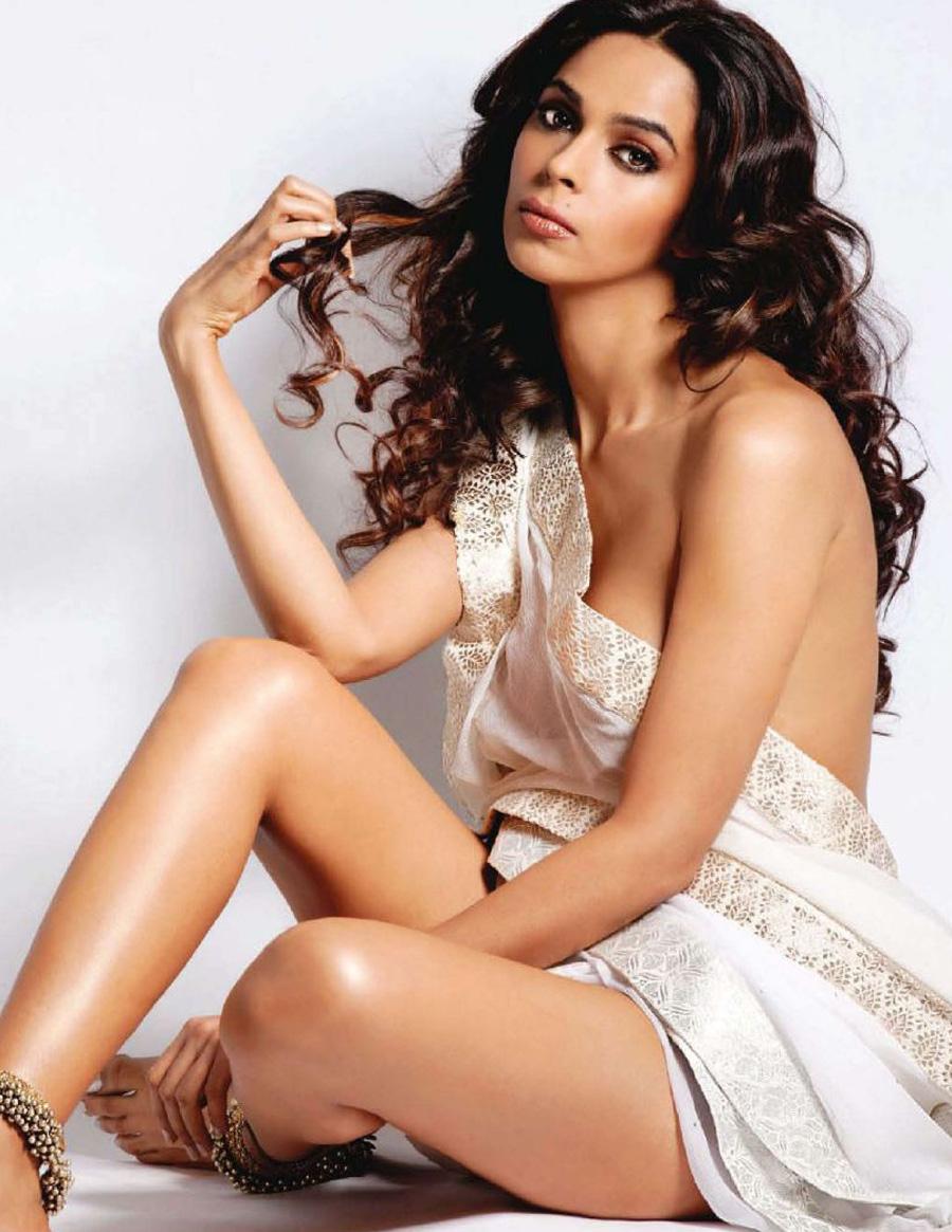 Mallika sherawat sexy image hot
