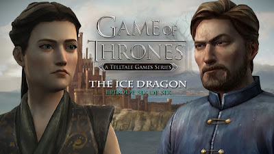 Download Game of Thrones Episode 6 Game