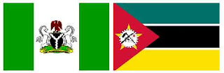 nigerian-embassy-in-maputo-mozambique-contact