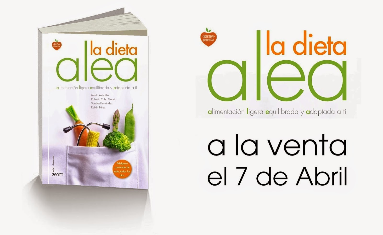 la dieta di alea pdf