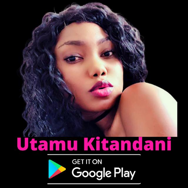 https://play.google.com/store/apps/details?id=com.utamu.zaidi&hl=en