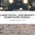 Sensibilidad social ¿nacimiento de una generación frágil?
