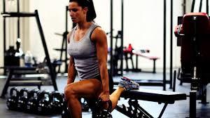 https://www.t-nation.com/training/bulgarian-split-squats