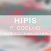 #159 Hipis | P. Coelho