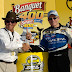 Fast Facts: 2017 NASCAR Hall of Fame inductee Mark Martin