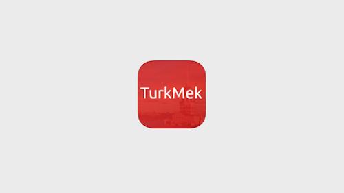تطبيق turkmek لتعلم اللغة التركية بسهولة