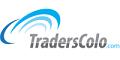 Traderscolo