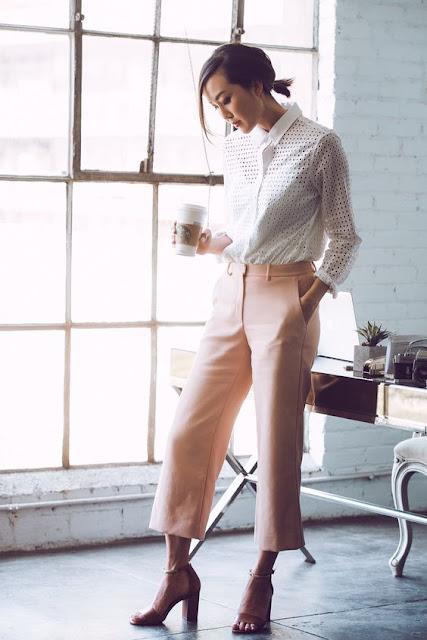 eyelet-white-blouse