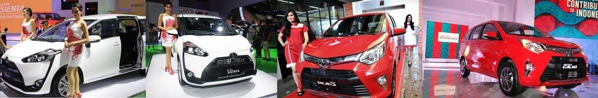 Grand New Avanza Type E 2018 All Camry Price Promo Kredit Toyota Bandung 2017, Harga ...