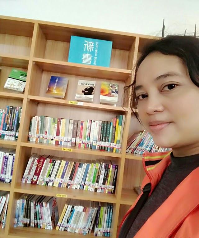 Apa Manfaat Membaca Karya Sastra?