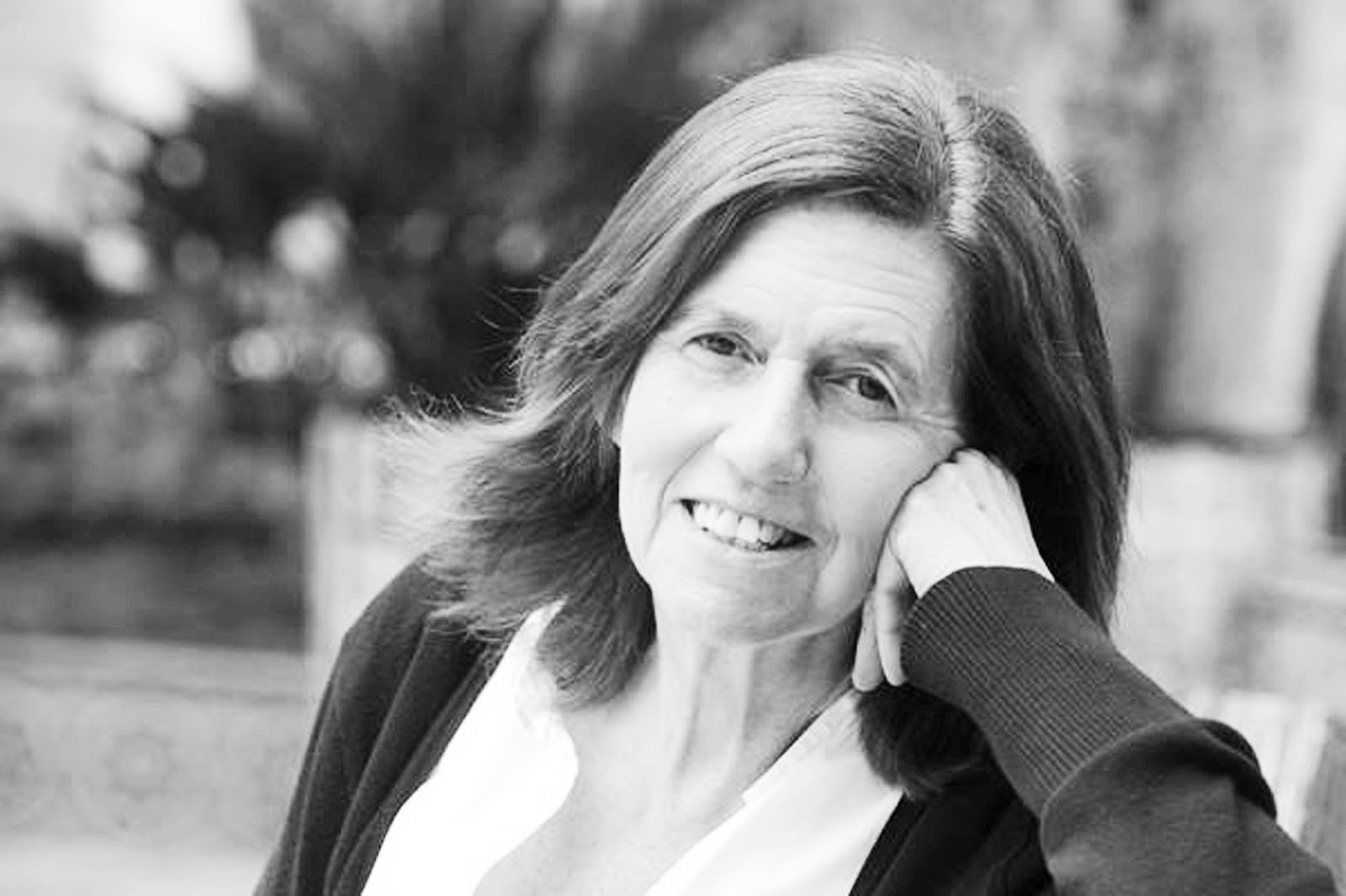 El Obús, poema de Cecilia Domínguez, paseando por La Orotava