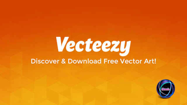 Vecteezy - The Largest Vector Graphics Community