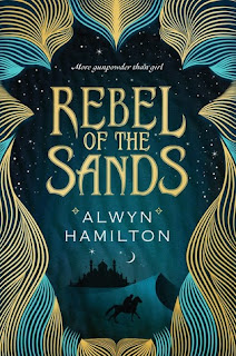 letmecrossover_blog_michele_mattos_book_blogger_books_author_diverse_tbr_toberead_wrapup_haul_best_ever_rebel_of_the_sands_alwyn_hamilton