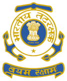 Indian Coast Guard Previous Year Question