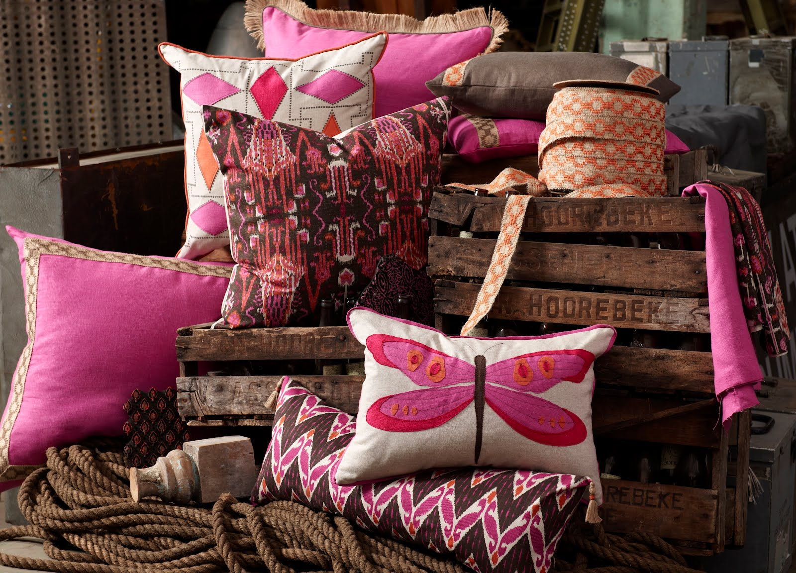 Information About Home Design Perfect In Pairs Lacefield