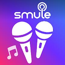 Download Sing! Karaoke by Smule Mod VIP APK Versi Terbaru