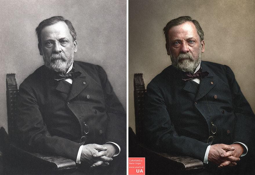 coloranti-immagini-old-famosi-15