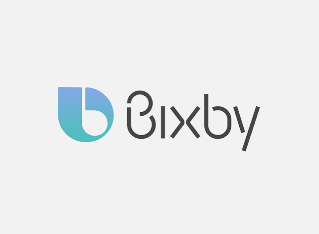 Mengenal Virtual Asissistan Bixby di Samsung Galaxy S8 dan S8 Plus