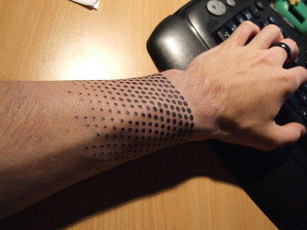 Wrist Tattoos 50 Cool Wrist Tattoo Designs For Men And Women