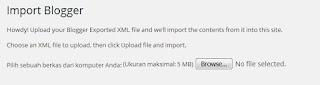 ukuran file maxsimal upload sudah berubah