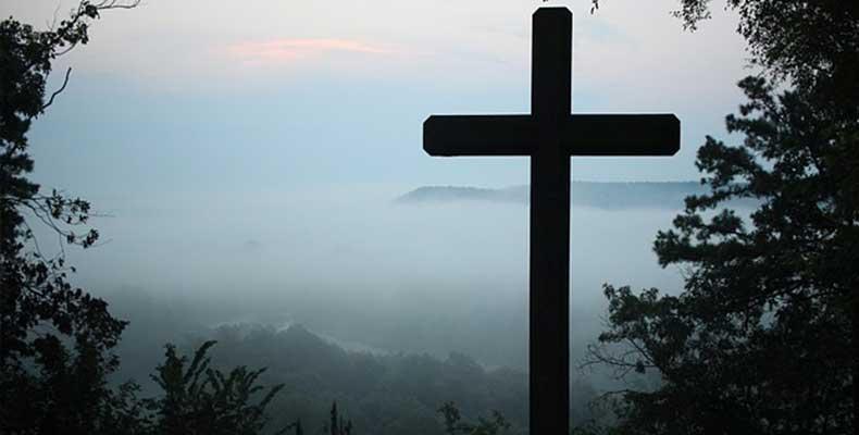 Que significa eli eli lama sabactani para los cristianos