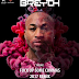 Future - F*ck Up Some Commas (Breyth Afro Remix) [Download]