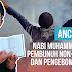 Ancaman Nabi Muhammad Bagi Pembunuh Non-Muslim dan Pengebom Gereja