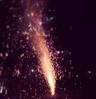 Diwali 2016: Precautions to be taken while bursting crackers