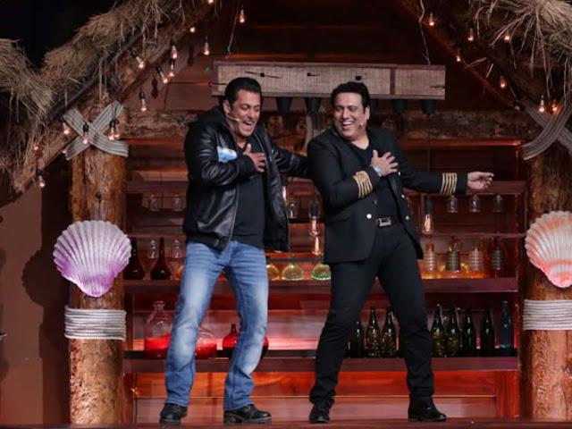 www.bollywoodbhaskar.net/2018/10/bigg-boss-12-weekend-ka-vaar-with-salman-khan-and-govinda