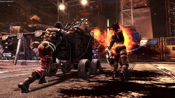 Bloodbath-pc-game-download-free-full-version