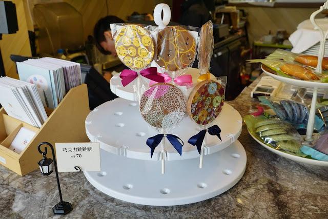 11700528 840799992639914 2587651464152046343 o - 蛋糕甜點|Bistro88 小廚坊 (結束營業)